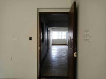 650 sqft, 1 bhk Apartment in Lakhani Greenfield Residency Kharghar, Mumbai at Rs. 58.0000 Lacs