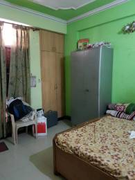 900 sqft, 1 bhk Apartment in Express Garden Vaibhav Khand, Ghaziabad at Rs. 12500