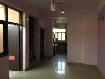 1100 sqft, 2 bhk Apartment in Nirala Eden Park 1 Ahinsa Khand 2, Ghaziabad at Rs. 14000