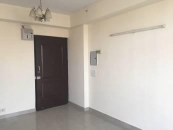887 sqft, 2 bhk Apartment in Rishabh Cloud9 Towers Shakti Khand, Ghaziabad at Rs. 12000