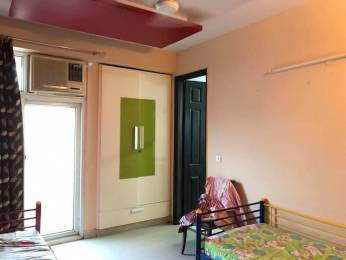 1270 sqft, 2 bhk Apartment in Arihant Altura Abhay Khand, Ghaziabad at Rs. 20000