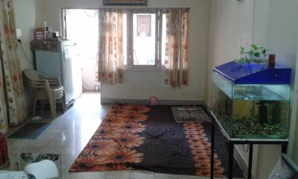 1300 sqft, 3 bhk Apartment in Builder Project Ahmed Nagar, Hyderabad at Rs. 37.0000 Lacs
