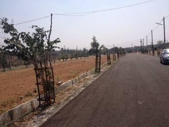 1200 sqft, Plot in Mathrushree Neha Residency Kumbalgodu, Bangalore at Rs. 15.0000 Lacs