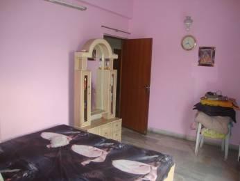 1200 sqft, 2 bhk Apartment in Builder Project Civil Lines, Jaipur at Rs. 20000