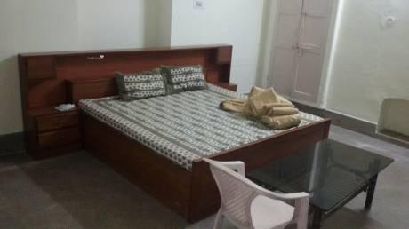 250 sqft, 1 bhk Apartment in Siddha Basil Bani Park, Jaipur at Rs. 5000