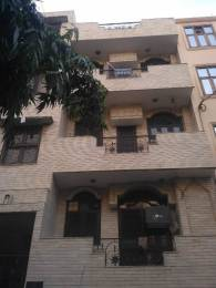 200 sqft, 1 bhk BuilderFloor in Builder PG ROOMS Old Rajender Nagar, Delhi at Rs. 15000