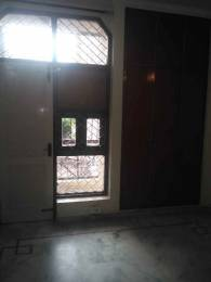 1200 sqft, 3 bhk BuilderFloor in Builder Builder floor pg Old Rajender Nagar, Delhi at Rs. 35000