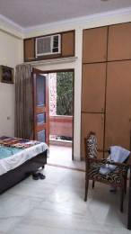 250 sqft, 1 bhk BuilderFloor in Builder Independent builder floor Old Rajender Nagar, Delhi at Rs. 19000