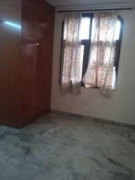 1200 sqft, 3 bhk BuilderFloor in Builder independent builder floor New Rajendra Nagar, Delhi at Rs. 45000