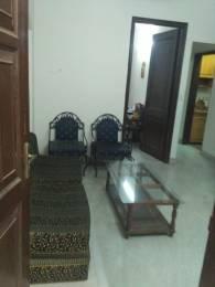 1000 sqft, 2 bhk BuilderFloor in Builder independent builder floor New Rajendra Nagar, Delhi at Rs. 33000