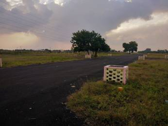 700 sqft, Plot in Builder Nova Garden Veppampattu Veppampattu, Chennai at Rs. 3.8500 Lacs