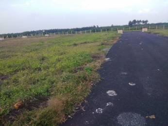 600 sqft, Plot in Builder Nova Garden Veppampattu Veppampattu, Chennai at Rs. 3.3000 Lacs