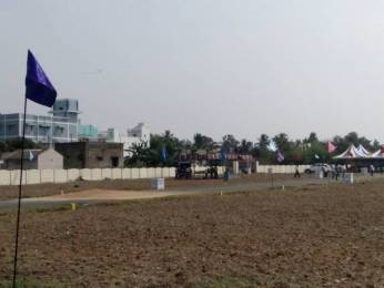 600 sqft, Plot in Builder Residential plots in Tiruvallur Tiruvallur, Chennai at Rs. 12.0000 Lacs