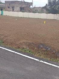 1800 sqft, Plot in Builder Residential plots in Tiruvallur Tiruvallur, Chennai at Rs. 35.9820 Lacs