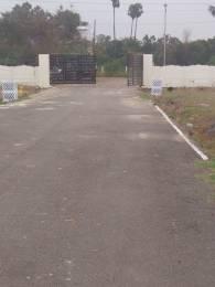 1200 sqft, Plot in Builder Residential plots in Tiruvallur Tiruvallur, Chennai at Rs. 24.0000 Lacs