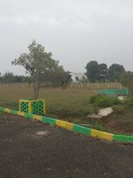 2400 sqft, Plot in Builder Future investment plots Sriperumbudur, Chennai at Rs. 15.6000 Lacs