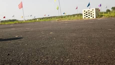 1200 sqft, Plot in Builder Good investment Plots in Veppampattu veppampattu, Chennai at Rs. 6.6000 Lacs