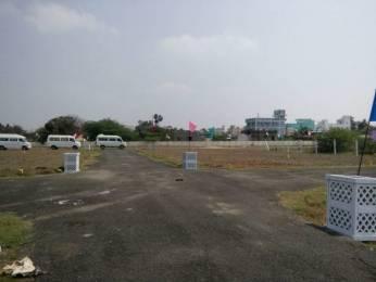 800 sqft, Plot in Builder Golden future plots in Tiruvallur Tiruvallur, Chennai at Rs. 15.9920 Lacs