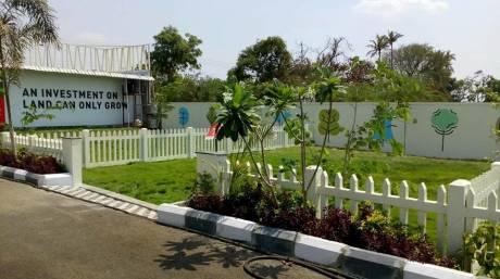 1200 sqft, Plot in Builder Golden Premium Plots Ayanambakkam, Chennai at Rs. 39.6000 Lacs