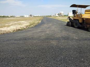 1500 sqft, Plot in Builder 1200 sqft Land for Gudvanchery Guduvancheri, Chennai at Rs. 37.5000 Lacs