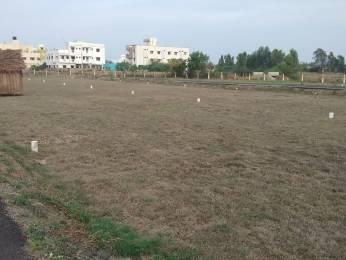1550 sqft, Plot in Singaram Housing Singaravelan Nagar West Tambaram, Chennai at Rs. 37.9750 Lacs