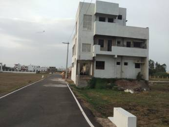 2500 sqft, Plot in Singaram Housing Singaravelan Nagar West Tambaram, Chennai at Rs. 61.2500 Lacs