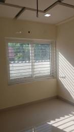 1350 sqft, 3 bhk Apartment in Builder Ready to move apartment mogappair east Mogappair East, Chennai at Rs. 1.5000 Cr