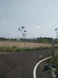 1000 sqft, Plot in Builder Land for sale Urapakkam Just 1km from GST Urapakkam, Chennai at Rs. 25.0000 Lacs