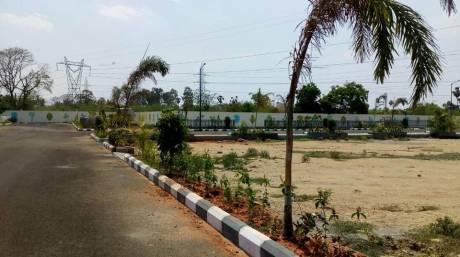 900 sqft, Plot in Builder Land for sale in Aynambakkam near vellammal school Ayanambakkam, Chennai at Rs. 29.7000 Lacs