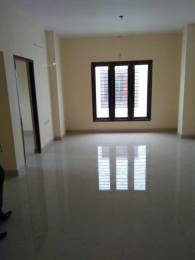 866 sqft, 2 bhk Apartment in Builder New Apartment in velachery just 1 km from Grand mall Velachery, Chennai at Rs. 54.5580 Lacs