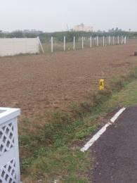 900 sqft, Plot in Builder Land for sale at Tiruvallur Tiruvallur, Chennai at Rs. 16.6500 Lacs