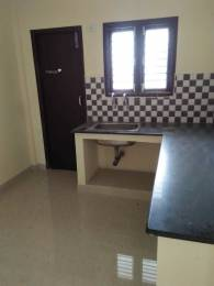 501 sqft, 1 bhk Apartment in Builder New Ready to move apartment in velachery Velachery, Chennai at Rs. 39.0000 Lacs