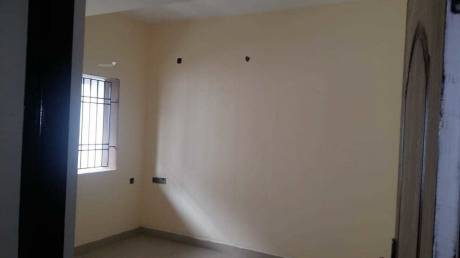 866 sqft, 2 bhk Apartment in Builder 2BHK Apartment in velachery Velachery, Chennai at Rs. 55.0000 Lacs