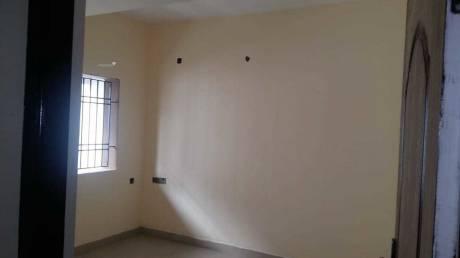 866 sqft, 2 bhk Apartment in Builder 2BHK Apartment in velachery Velachery, Chennai at Rs. 55.0000 Lacs