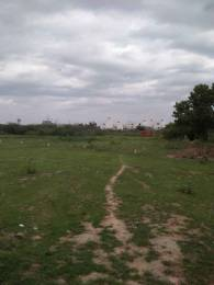 1000 sqft, Plot in Builder Residential plots in siruseri Sipcot Siruseri Sipcot IT Park, Chennai at Rs. 17.5000 Lacs