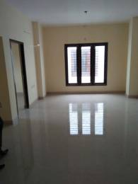 866 sqft, 2 bhk Apartment in Builder New Apartment in velachery Velachery, Chennai at Rs. 65.0000 Lacs