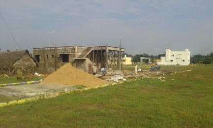 1500 sqft, Plot in Builder Residential Plots in SP Kovil Singaperumal Koil, Chennai at Rs. 29.2500 Lacs