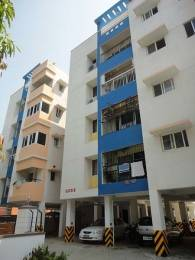 1225 sqft, 3 bhk Apartment in Builder Apartment Sale in Pammal Pammal, Chennai at Rs. 51.4500 Lacs