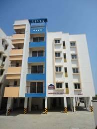 825 sqft, 2 bhk Apartment in Builder New flats in pammal Pammal, Chennai at Rs. 34.6500 Lacs
