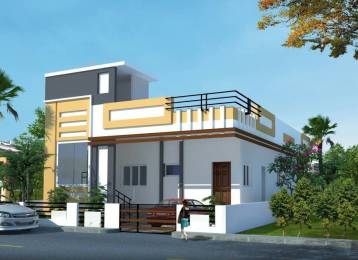 2160 sqft, 2 bhk BuilderFloor in Builder JAVA HOMES MOKILLA HYDERABAD Mokila, Hyderabad at Rs. 45.0000 Lacs