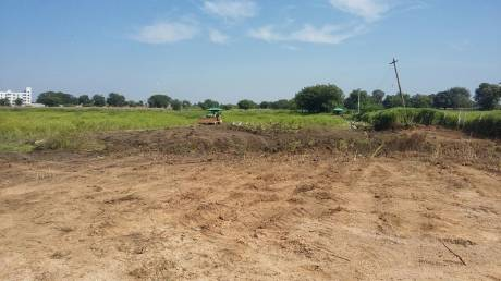 1080 sqft, Plot in Builder Project Bhanur, Hyderabad at Rs. 10.3200 Lacs