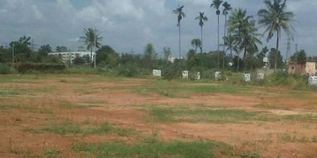 1080 sqft, Plot in Builder Pavan Pristien Green Bhanur, Hyderabad at Rs. 10.3200 Lacs