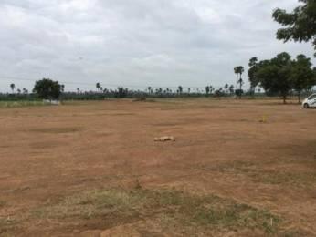 1170 sqft, Plot in Sark Projects Builders Green Plains Adibatla, Hyderabad at Rs. 11.0500 Lacs