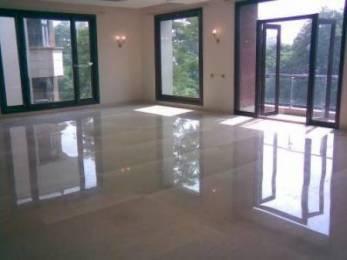 4500 sqft, 5 bhk Villa in Builder Project Panchsheel Park, Delhi at Rs. 4.0000 Lacs