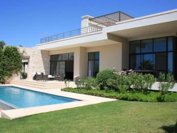 4500 sqft, 5 bhk Villa in Builder Project Greater kailash 1, Delhi at Rs. 3.2500 Lacs