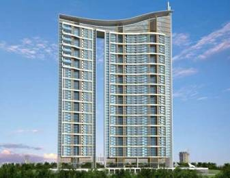 600 sqft, 1 bhk Apartment in Builder Project Sher E Punjab Society, Mumbai at Rs. 30000