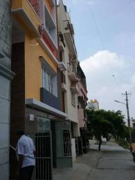 1800 sqft, 3 bhk IndependentHouse in Builder Ramu Residency kumaraswamy layout Kumaraswamy Layout, Bangalore at Rs. 1.3500 Cr