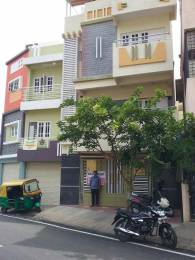 2835 sqft, 4 bhk IndependentHouse in Builder Ravi Residency isro layout ISRO Layout, Bangalore at Rs. 1.7500 Cr