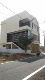 2100 sqft, 3 bhk IndependentHouse in Builder Chinnu Residency ITI Layout Main Road, Bangalore at Rs. 1.8000 Cr