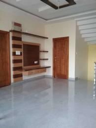 4200 sqft, 4 bhk BuilderFloor in Builder Babu Sadhana Nagarabhavicircle Nagarabhavi Circle, Bangalore at Rs. 2.2500 Cr